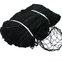 Durable long life Using Fishing Net