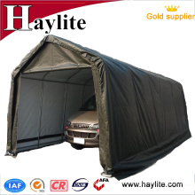 Rv shelter prefab parking carport garage for sale