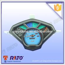 Para K260B motocicleta velocímetro medidor de motocicleta digital fabricado na China