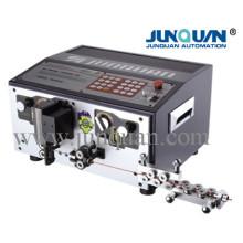 Machine de découpage et décapage des câbles (ZDBX-6)
