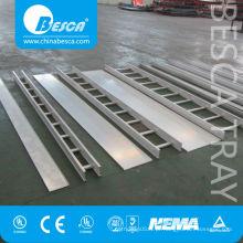 Acessórios da escada do cabo elétrico (UL, cUL, NEMA, GV, CE, CE, ISO testado)