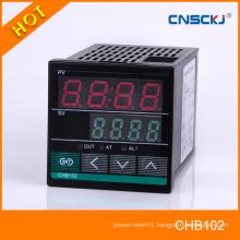 Temperature Controller (CH102)