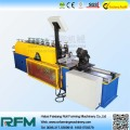 stud and runner moulding framing machine