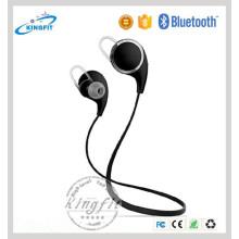 2016 Melhor venda fone de ouvido Bluetooth CSR4.0 esportes fone de ouvido
