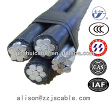 All Kinds of Power Cable