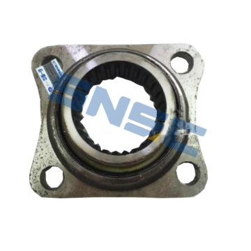 Trak trak FAW Spindle connection flange 1701460BQ205
