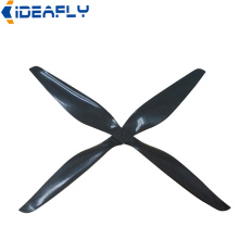 Drone Part 15inch Carbon Propeller 2 Bladed Paddle