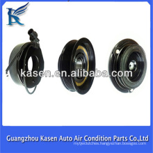 12v electric clutch for kia ac compressor clutch fit hcc