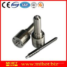 Denso Fuel Nozzle Dlla150p1052 с высоким качеством для Common Rail Diesel Use