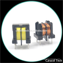 Factory Directly Choke UU Transformer 12v 8V 5V