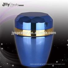 Good Quality In China Cosmetic Vacuum Pump Bottle