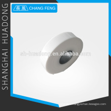 High Quality PTFE membrance