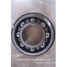 Auto Spares Industries high performance 6314-2ZR C4 6314 c4 bearing 6314NR