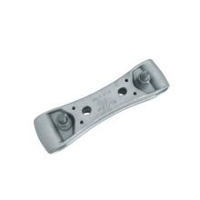 Alumínio de alta qualidade Bus-Bar Spacer