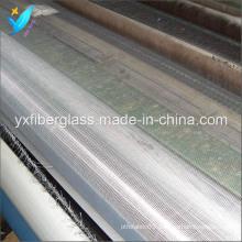 11*11 2.3mm*2.3mm 110G/M2 High Density Fiberglass Mesh