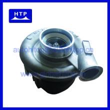 Дизельный двигатель автомобили запчасти нагнетатель турбонагнетатель турбо для Мерседес Бенц HX55 4044198