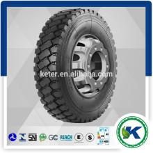 Qingdao-feste Gabelstapler-Reifen-Preise 7.50 16 Leicht-LKW-Reifen-Anhänger-Reifen 8-14.5 für Verkauf Qingdao-feste Gabelstapler-Reifen-Preise 7.50 16 Leicht-LKW-Reifen-Anhänger-Reifen 8-14.5 für Verkauf