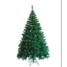 Bunte Lametta Künstliche Weihnachtsbäume von Lametta