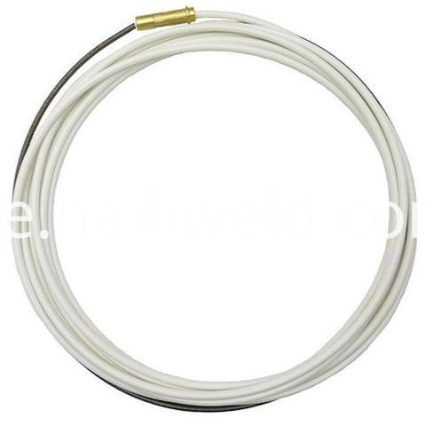 kemppi white liner 0.6-0.8mm 3.5m 4188573