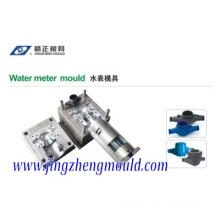 Injection Water Meter Mould/Moulding Plastic Parts Tool Cost