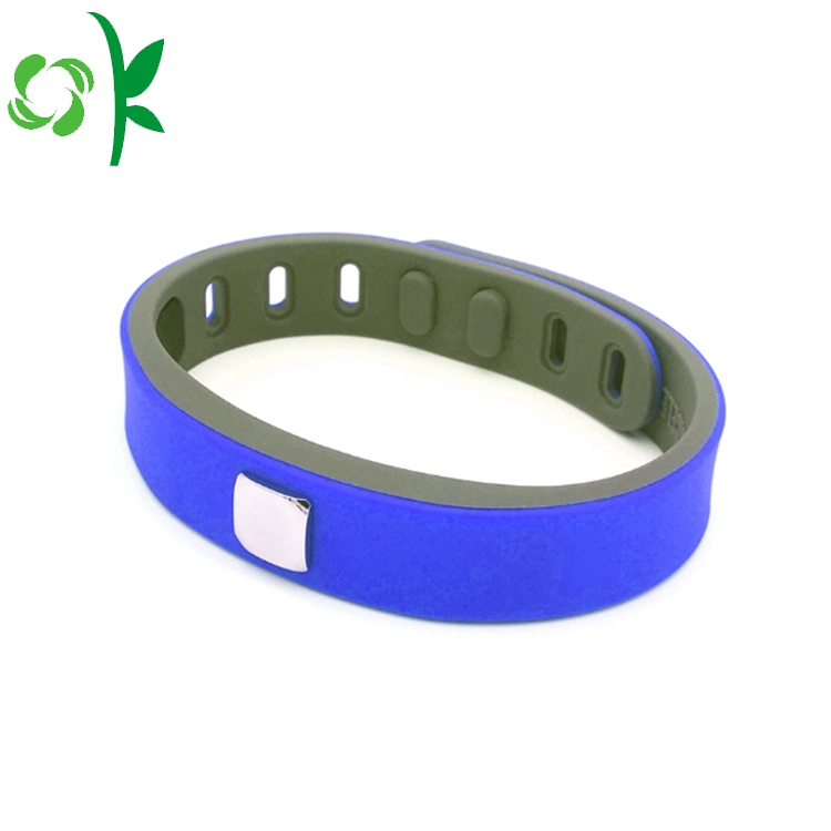 Adjusted Sports Bangles