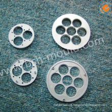 Carcaça metálica de alta qualidade AlSi12