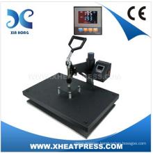 2015 The Best Wholesale Garment Dye Heat Transfer Machine cheap used t shirt heat press machine Heat Transfer Printing HP3802
