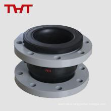 rubber joint/jinbin valve/flexible rubber joint/DN150