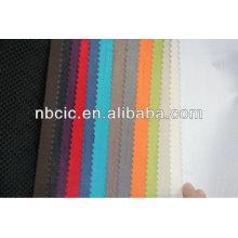 coated blackout curtain fabric
