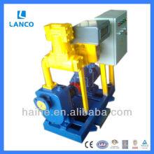Dieselpumpe elektrisch