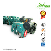 Cummins Motor Diesel Generator 1000kVA / 800kw