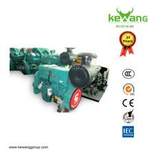 Groupe électrogène diesel / Générateurs diesel / Groupe électrogène diesel