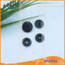 Пластмассовая кнопка для пальто дождя, детской одежды или канцелярских принадлежностей BP4378