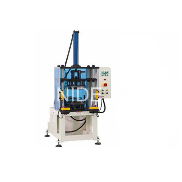 Stator Coil Expansion Machine Final Forming Machine