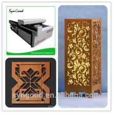 Machine de découpe laser acrylique / bois professionnelle et économique