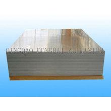, Precio de placa de aluminio, placa de aluminio