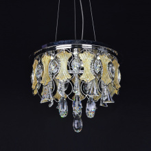 crystal rectangular chandeliers dining room led chandeliers