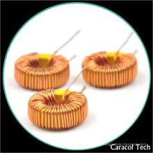 Toroidal Common Mode Inductor 150uh Com RoHs UL certificações