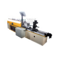 Angle Iron Forming Machine