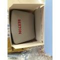 Rexton Brand Powerful Digital Hearing Aid Arena 1p