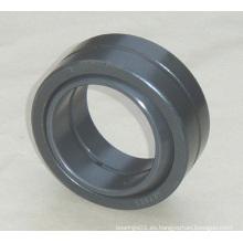 Cojinete Ge220es de la junta de la serie de Ge en cojinetes lisos esféricos usados para la maquinaria de construcción
