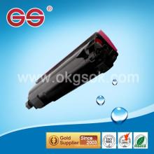 Тонер TK-560 C5300 C5305DN Заправка картриджа с тонером для Kyocera