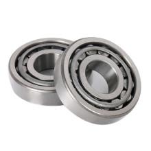717813 Taper Roller Bearing 390A/394A