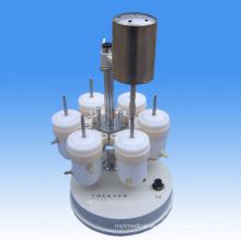 Máquina de homogeneización de alta velocidad ajustable (XT-FS)