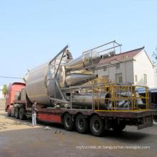 Secador de Pulverização de Laboratório da Série LPG em Alta Velocidade
