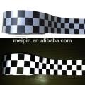 Checkered Reflective Tape