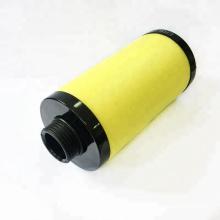Filtro de alta precisão EMS250