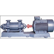 Top Quality Best Price Multistage Pump