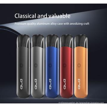 Fabrikpreis Tasche Vaporizer Cap Wax Marker Pen