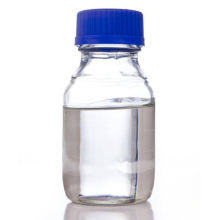 3-Chloroaniline Colorless Liquid of High Quality